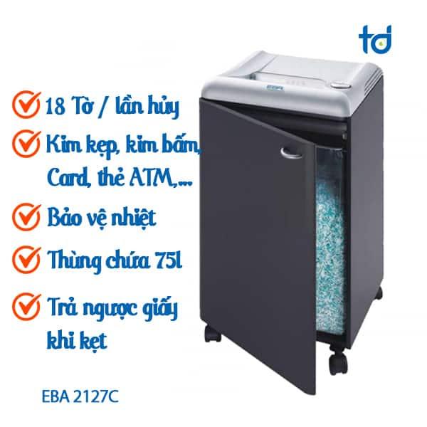 EBA 2127C