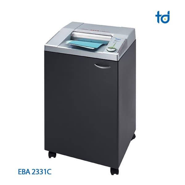EBA 2331C
