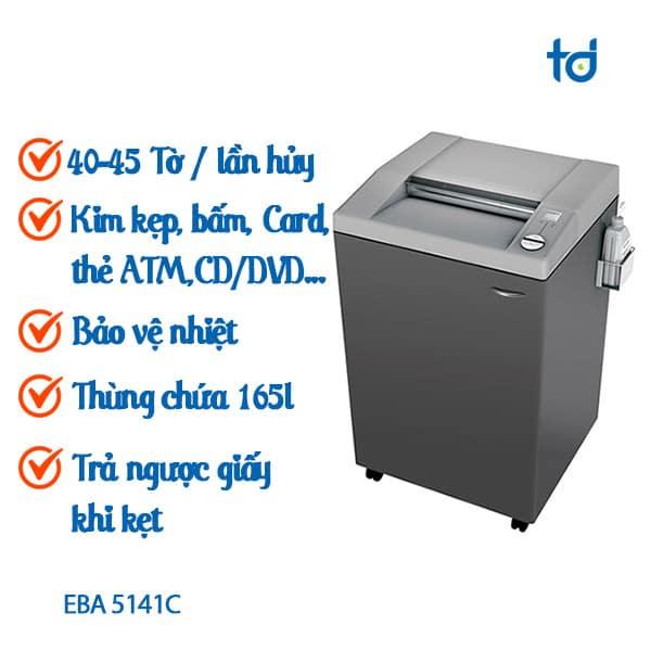 EBA 5141C
