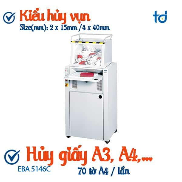 EBA 5146C
