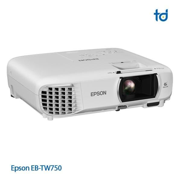 Epson EB-TW750