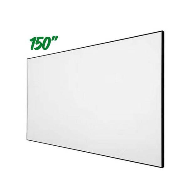 Màn chiếu khung cố định Fixed Frame FIX150