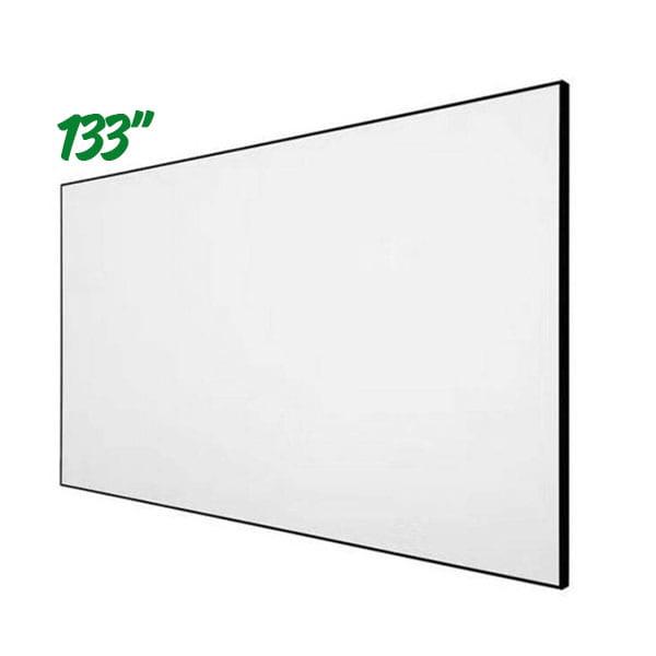 Màn chiếu khung cố định Fixed Frame FIX133