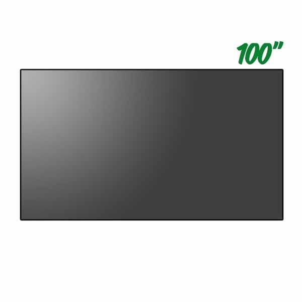 Màn chiếu khung Fixed Frame FIX100U
