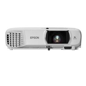 Máy chiếu phim Epson EB-TW750