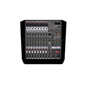 Bàn trộn mixer Kenford KF82-USB