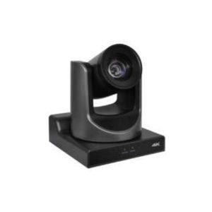 Camera chuyên dùng cho hội nghị trực tuyến VHD-VX63CL