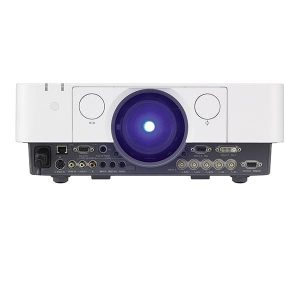 Máy chiếu cũ Sony VPL-FX37 tranduccorp.vn
